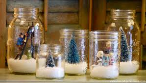decor pinterest christmas decor diy beautiful home design fresh