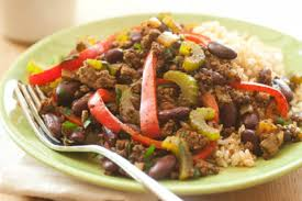 Dinner Ideas Pictures Healthy Dinner Recipes Whole Foods Market