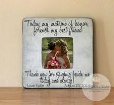 wedding gift for best friend wedding gift card for best friend wedding bridal shower gift cards