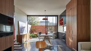 rules of home design curve king architect grant amon on bending the rules of terrace