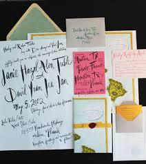 wedding invitations hawaii janie david s oversize map destination wedding invitations