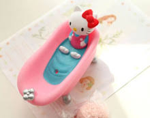 get cheap bathtub soap dish aliexpress alibaba