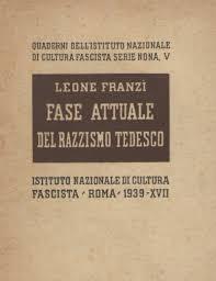 libreria militare roma 1937300001 jpg