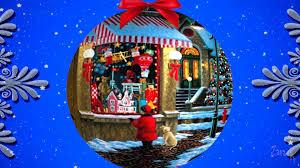 andrea bocelli u0026 reba mcentire blue christmas ᴴᴰ youtube