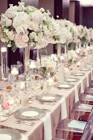 best 25 hotel wedding receptions ideas on pinterest hotel