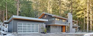 inside vancouver modern home tour western living
