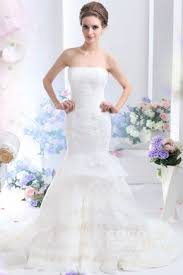 Used Wedding Dress Affordable Used Wedding Dresses For Sale