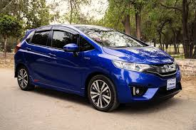 honda car fit honda fit hybrid prices in pakistan pictures and reviews pakwheels