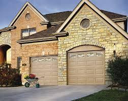 garage door repair buford ga trust allied garage door to install home garage doors in chicagoland
