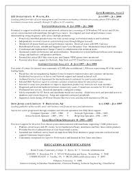 entry level resume template download sample entry level information technology resume resume cv cover cover letter best technical resume templates entry level help desk supporttechnical resume templates extra medium size