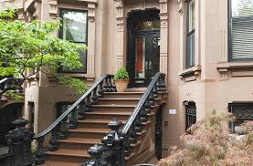 what is a garden apartment in nyc streeteasy