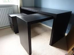 desk with pull out panel desk with pull out tray desk ideas