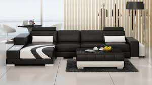 Leather Recliner Sofa Sets Sale Online Get Cheap Custom Leather Recliner Aliexpress Com Alibaba