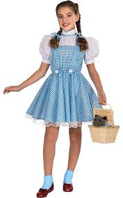 Huge Discounts Halloween Costumes 115 Price Amazon Wizard Oz Deluxe Dorothy Costume Small 75th