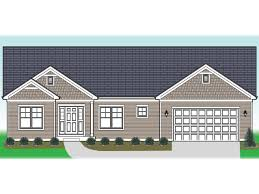 nl southfork ranch home builders chicago suburbs floorplans
