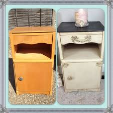 Shabby Chic Projects by 65 Best Our Chic Mouldings Creations Images On Pinterest