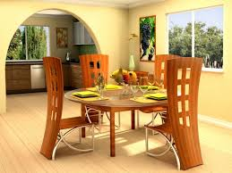 Hd Patio Furniture by Furniture Design Hd Interior Design