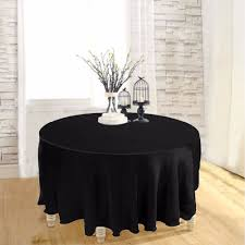 Myanmar Home Decoration by Online Buy Wholesale Christmas Tablecloth From China Christmas
