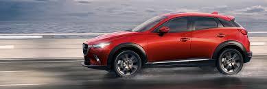 Overhead Door Augusta Ga by 2017 Mazda Cx 3 Vs 2017 Chevrolet Trax Near Augusta Ga Gerald