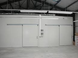 chambre froide industrielle prix chambre froide à vendre expat dakar com