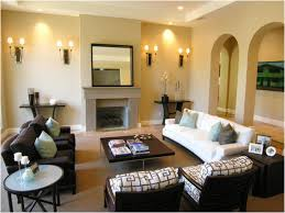 Transitional Interior Design Ideas by Epic Transitional Living Room Designs 23 With A Lot More Home