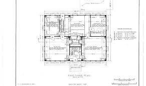 house plans historic colonial house plans colonial plans architectural designs
