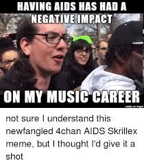 Skrillex Meme - 25 best memes about skrillex meme skrillex memes