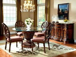 apartments lovable bari dining table tables and furniture room