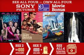 movies regal cinema gainesville warrenton virginia local business 2