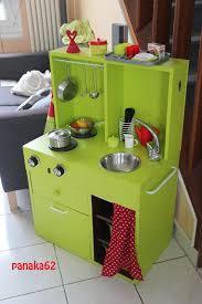meuble de cuisine ind endant 25 best chambres d enfants images on bedrooms kid