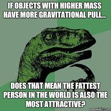 Physic Meme - physic memes tumblr