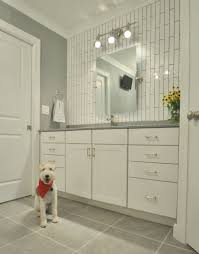 bathroom kitchen tiles bathroom ideas photo gallery mosaic tiles