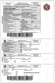 impuestos vehiculos valle 2016 tramite para el pago de impuesto vehicular en el departamento del