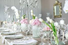 wedding decorations wholesale top billing weddings decorations wedding decorations wholesale