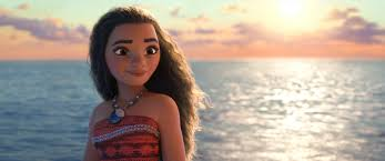 moana costume causing controversy people com