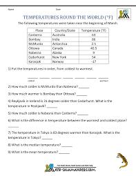 5th grade math word problems