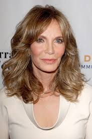 hairstyles layered for 65 yr old women the best hairstyles for women over 60 southern living