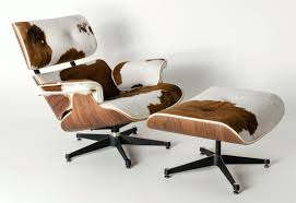 eames chair ebay eames style lounge chair fake eames chair best