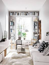 How To Decorate Small Spaces Interior Room Spectacular Interior Decorating For Small Spaces Of