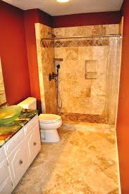 images of medium bathroom ideas home decoration for women tropical