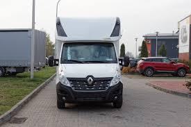 renault truck 2016 renault master lambox transport truck lamar
