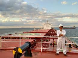 Deck Rating Jobs by Joining The Merchant Navy After Class 12th In India