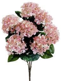 hydrangeas flowers silk hydrangeas artificial hydrangea flowers silk flowers