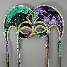 best mardi gras masks mardi gras masks renaissance handmade masquerade masks
