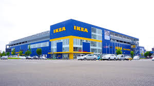 can you buy ikea on amazon the next steps in ikea u0027s digital mission