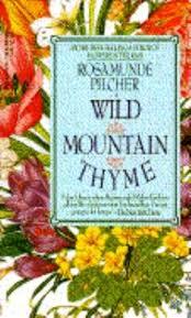 rosamunde pilcher books 18 best r pilcher images on rosamunde pilcher books