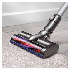 dirt devil target black friday stick vacuums stick vacuums target