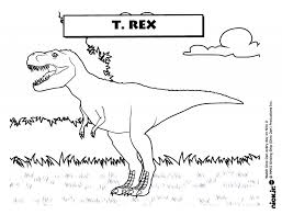 dino dan coloring pages qlyview com