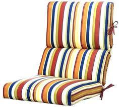 Home Depot Patio Chair Cushions Patio Chair Cushions Patio Furniture Home Depot