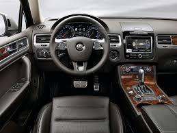 volkswagen touareg 2017 interior touareg interior brokeasshome com